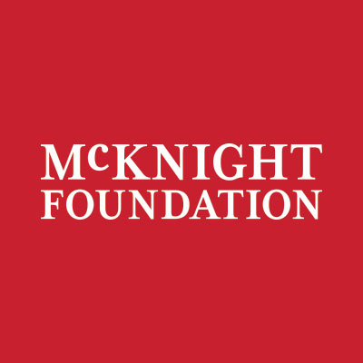 McKnight_logo_vertical_rgb.jpg