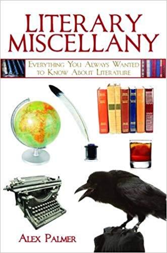 literary-miscellany-palmer.jpg