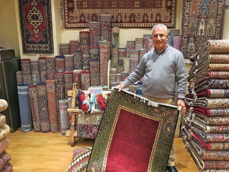istanbul-carpet.jpg