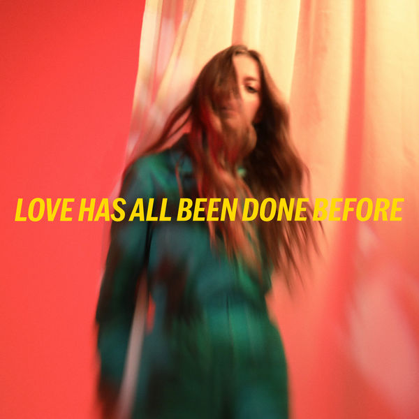 40Jade Bird'Love Has All Been Done Before' - There's a lot of big hitters to follow here on this list of top boppers, but it would remiss of us to forget the new talent out there, so let's start off our countdown on the right foot.Bridgend-raised BRIT School grad Jade Bird has been causing quite the stir at just 21 years of age, having proved she's capable of fierce and tender folksy numbers across the board during 2018. Our personal favourite is her most recent: November's 'Love Has All Been Done Before', about which you can find a more in-depth rambling on the theme of right here.–James Barker
