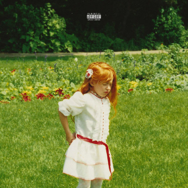 39Rejjie Snowfeat. Anna Of The North'Charlie Brown' - It's fair to say that pairing a Dublin-reared rapper (Rejjie Snow) with a soft Norwegian voice behind one of 2017's most underrated pop debuts (Anna Of The North) to channel a decade-old Republic Of Loose song about playground heroin markets isn't necessarily the most obvious recipe for an absolute jam, but we've rarely been happier to be wrong.Step aside, Coldplay – nestled deep in the tail of Snow's 20-track Dear Annie, this 'Charlie Brown' is easily the new bar for Peanuts-themed musical glee.–Xavier Voigt-Hill