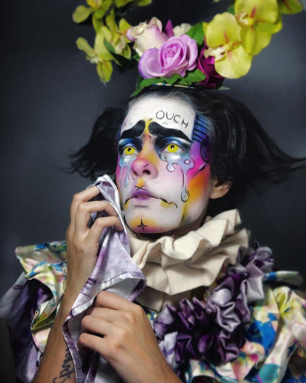 Andro Gin Pastel Clown.jpg