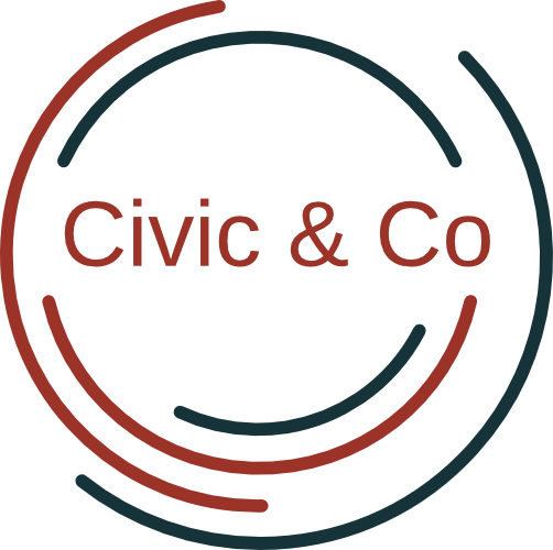 Civic & Co.