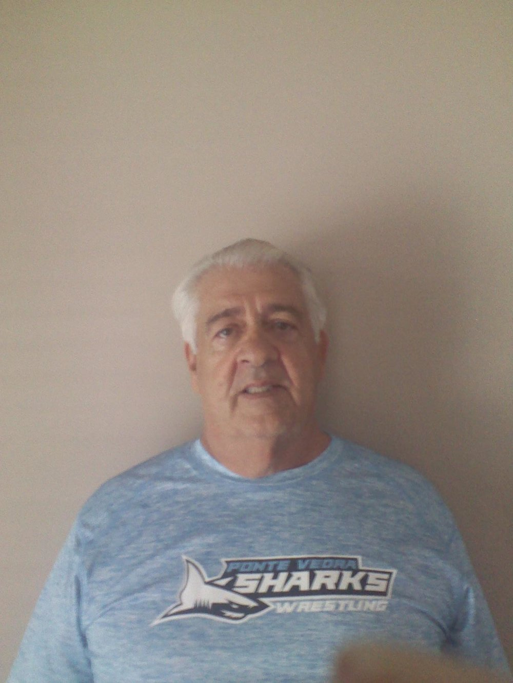 Coach Maritato has been deeply involved with wrestling at both the youth and High School levels for 30+ years. He has coached District and Region Champions in both NJ and FL, with one of his Florida wrestlers being a State Champion and a two time finalist. His Florida coaching stints have been at Nease High School as well as Ponte Vedra High School. Both of Coach Maritato's sons were successful college wrestlers. -