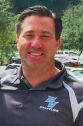Coach Rod has been a part of Ponte Vedra High School Wrestling since the school's inception. He is the proud father of rising wrestlers, Rett (Sophomore) and Troy Maritato (Senior). Rod has passionately volunteered with PV Wrestling and continues to assist with the development of young men and women. His father, Rich Maritato, and brother, Doug Maritato, have also contributed to the growth and development of wrestlers in Northeast Florida. -