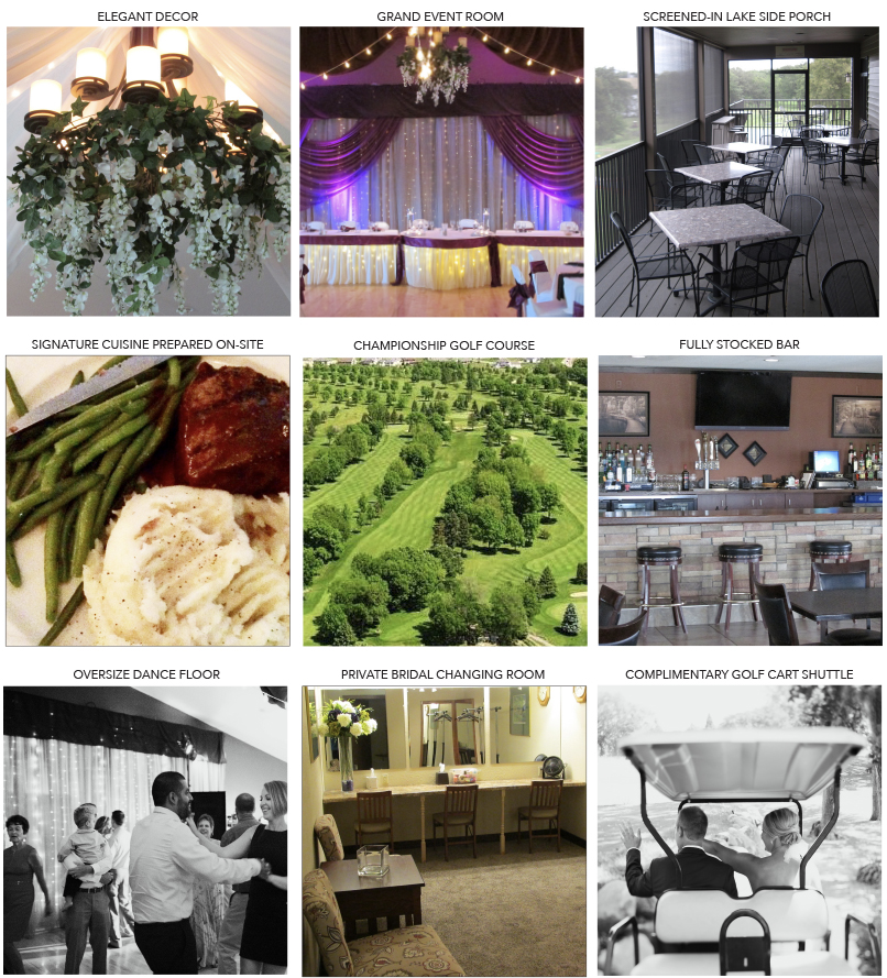 Collage Wedding Amenities.jpg
