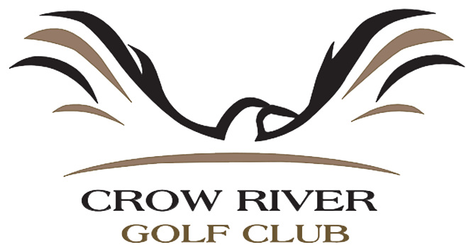 Crow River Golf Club & Banquet Facility in Hutchinson Minnesota