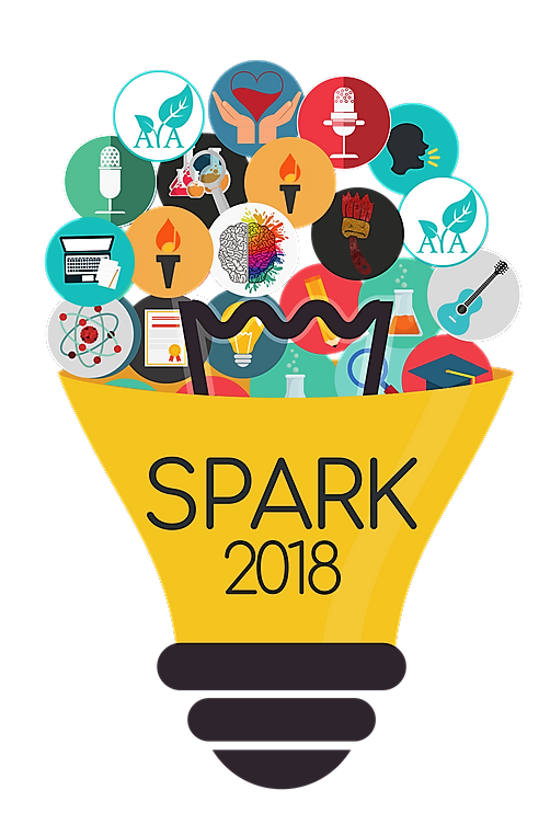 SPARK withIN Conference 2018