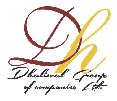 Dhaliwal Group of Companies - Catering
