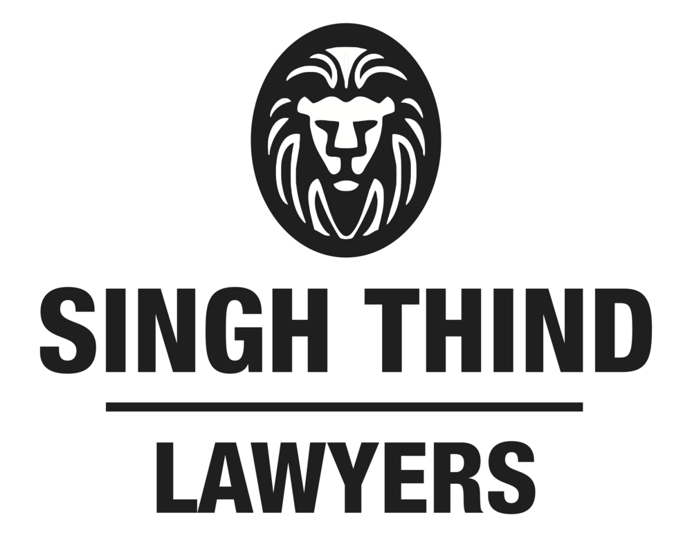 Singh Thind Lawyer.png