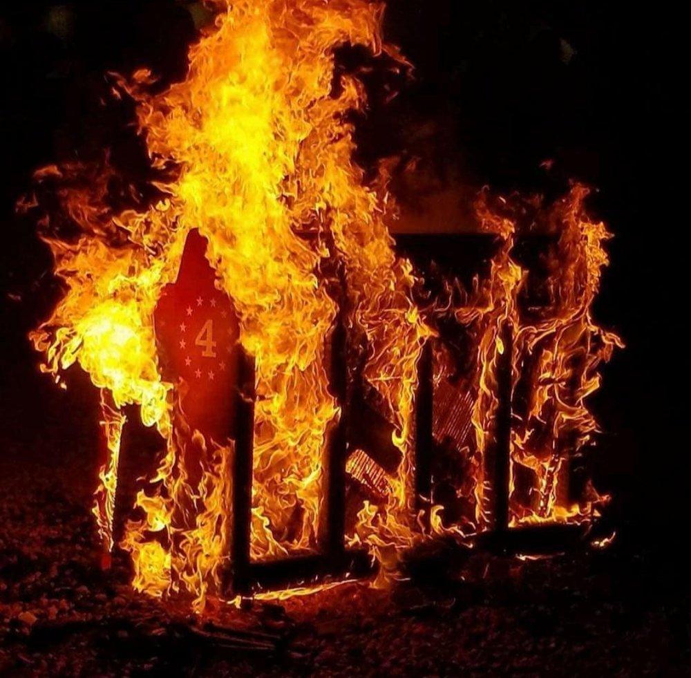 Piano burn 4.jpg