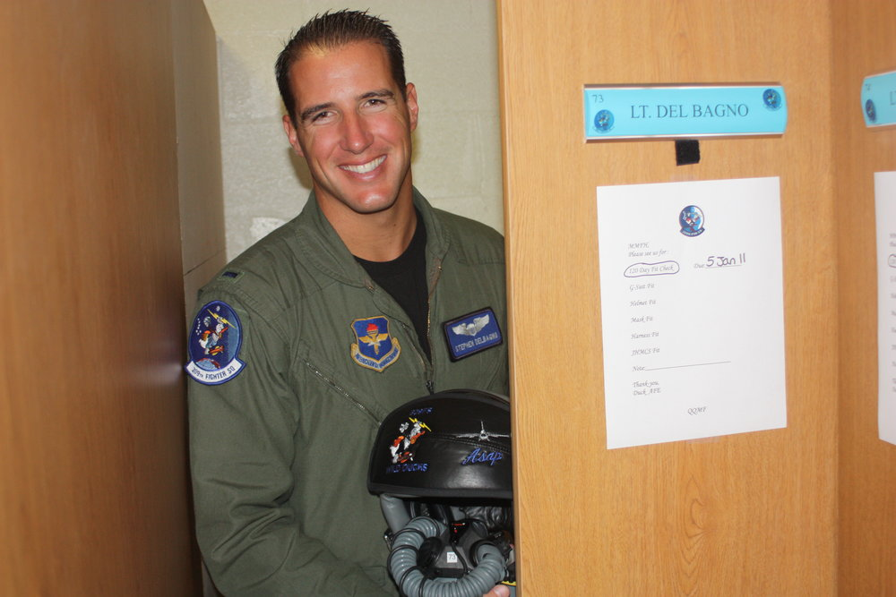 Stephen_s F16 Graduation - Oct 2010 028 (1).JPG