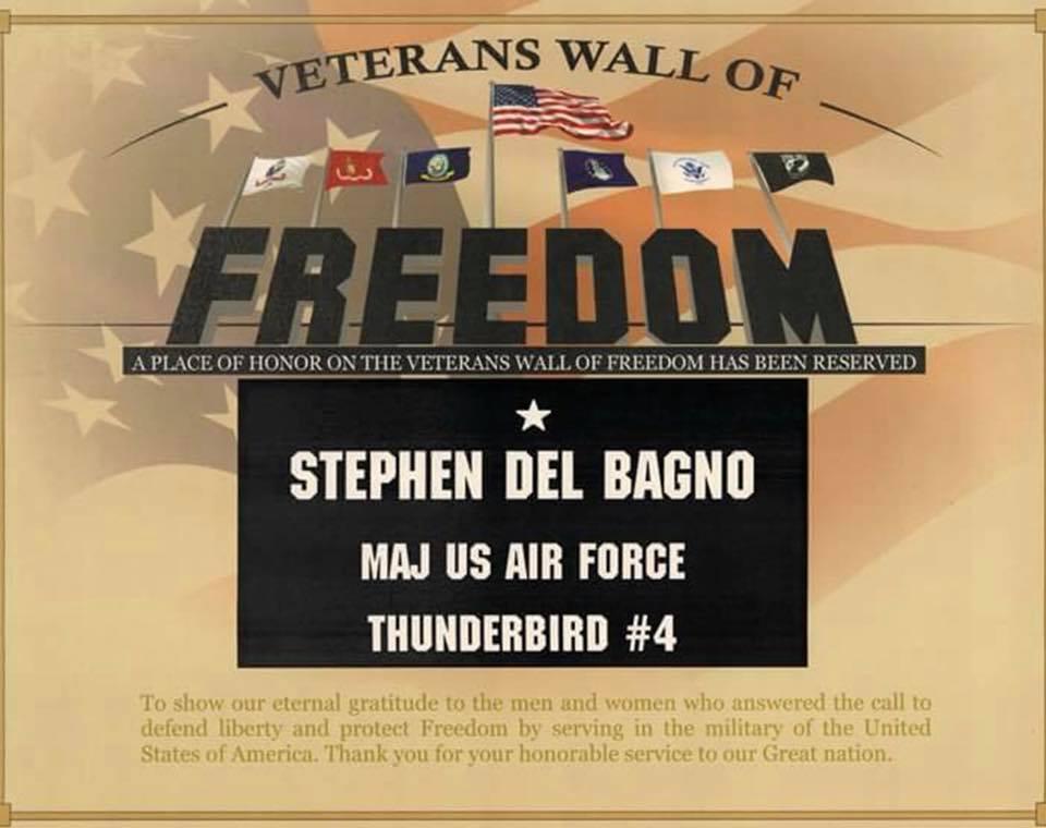 Veteranswall.jpg