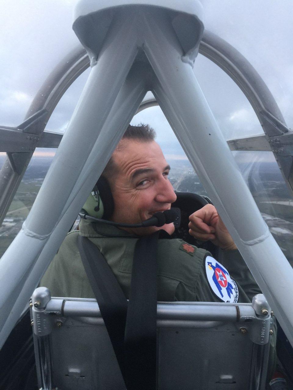 flying high 2.jpg