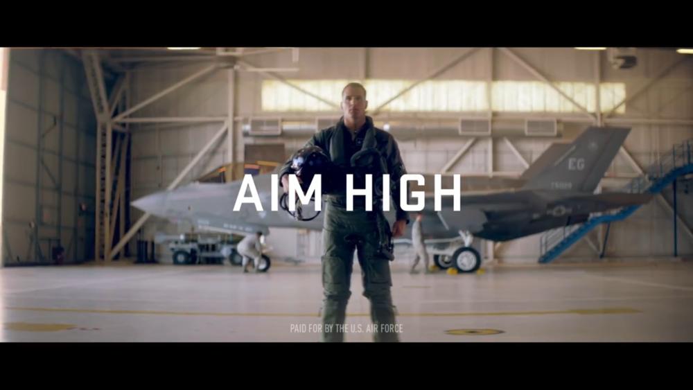 Aim High.png