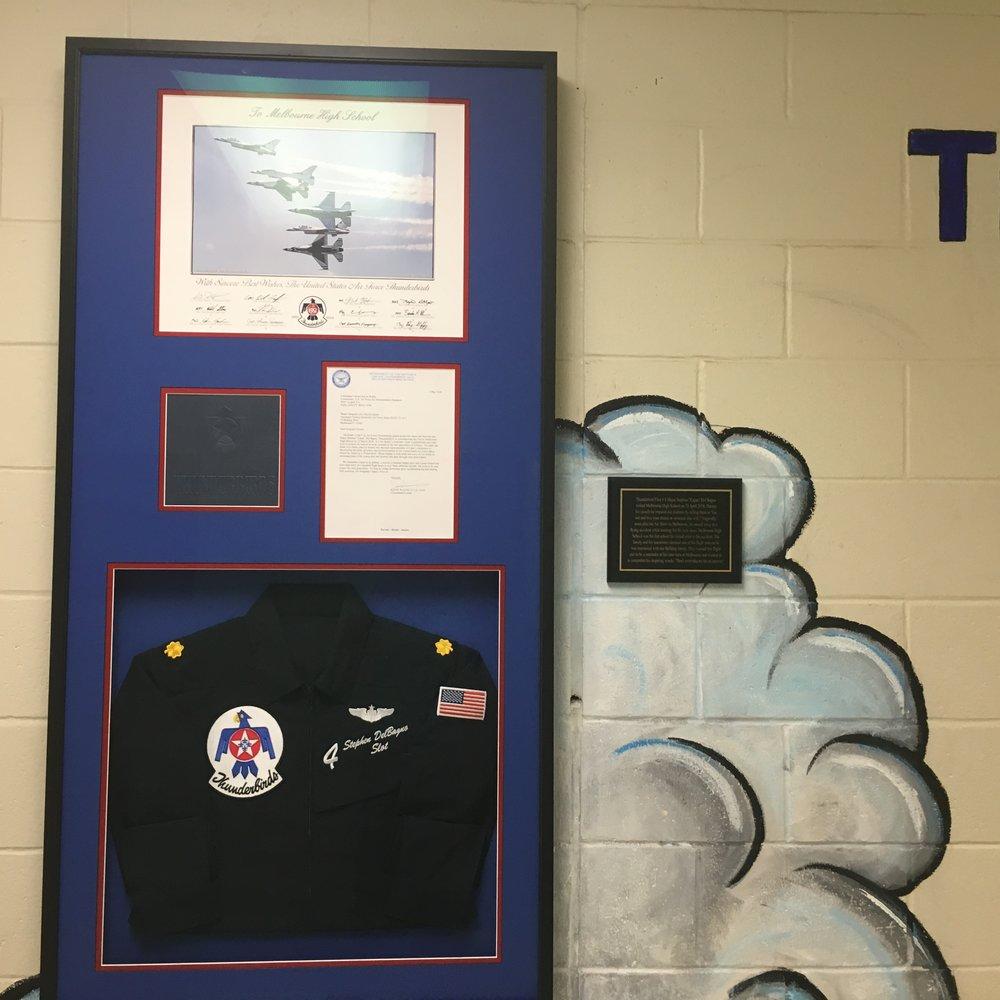 Memorial Frame T-Bird (1).jpg