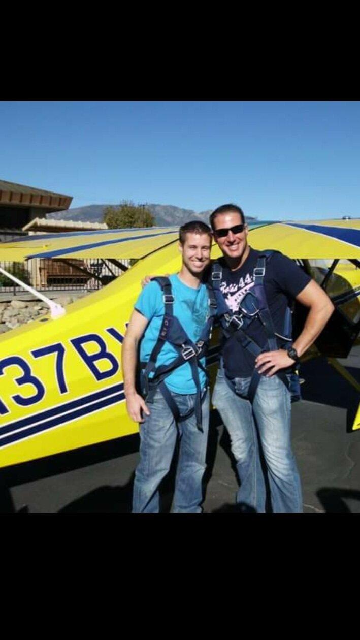 Aerobatics.png