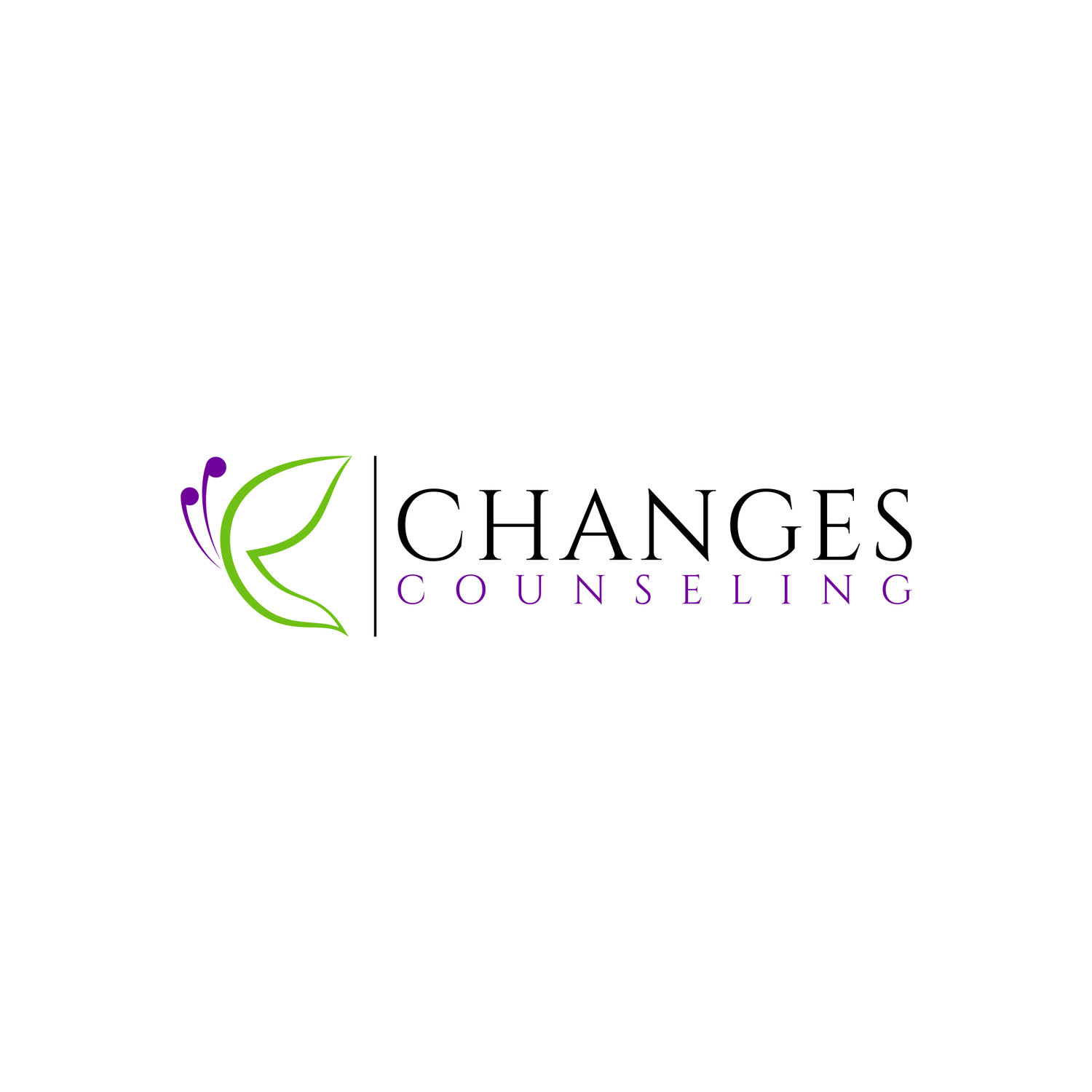 Changes Counseling LLC