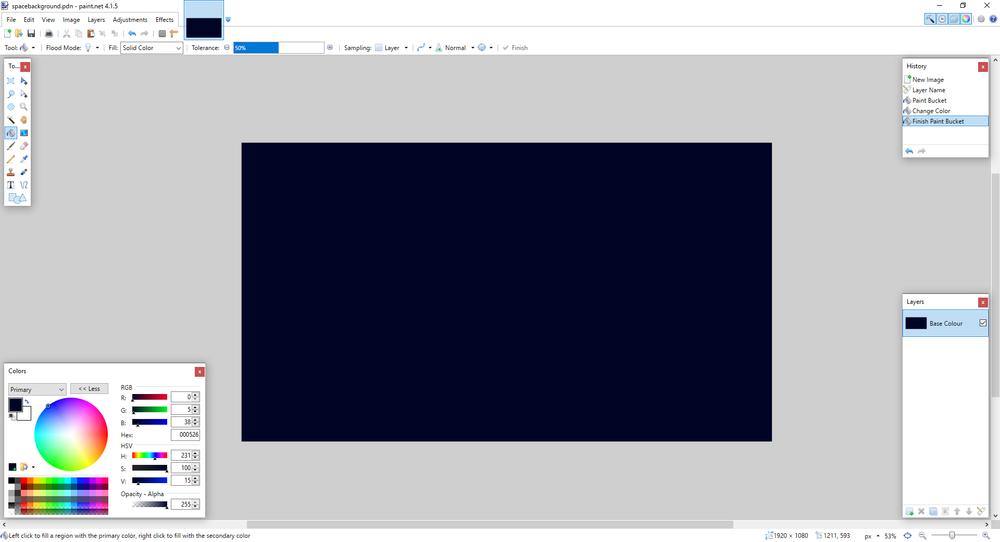 spacebg_tutorial_0.png