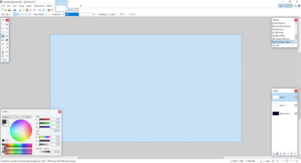 spacebg_tutorial_2.png
