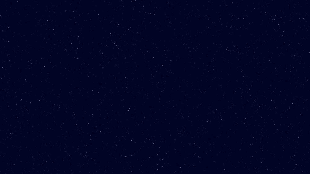 spacebg_tutorial_4.png