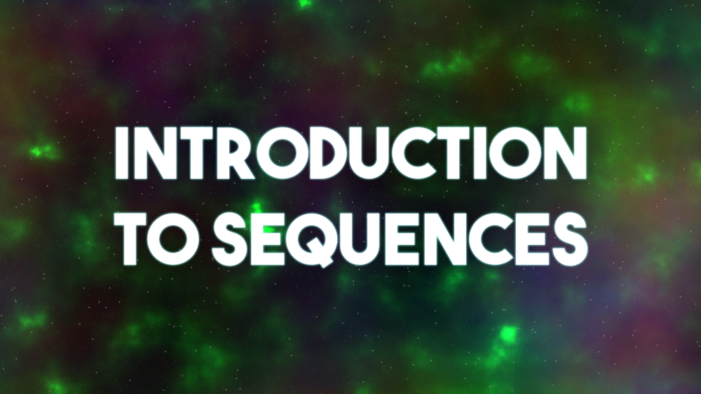 starescape_dev_blog_introduction_to_sequences_banner.png