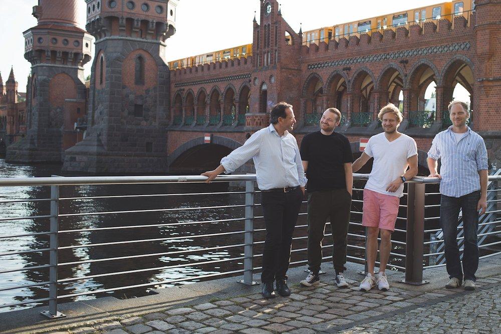 DrGamalMoukabary+DrJosefKorte+DrAndreasBermig+DrJanOrtmann.jpg