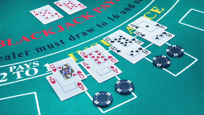 700x395-Bovada-Doubling-Down-Strategy-for-Single-Deck-Blackjack.jpg
