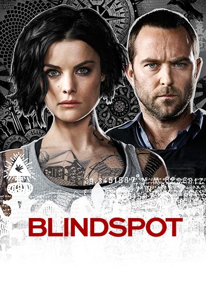 Blindspot Poster.jpg