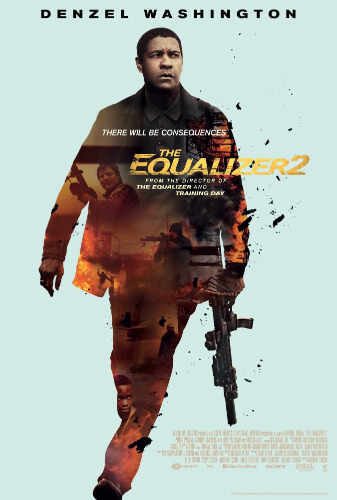 Equalizer 2.jpg