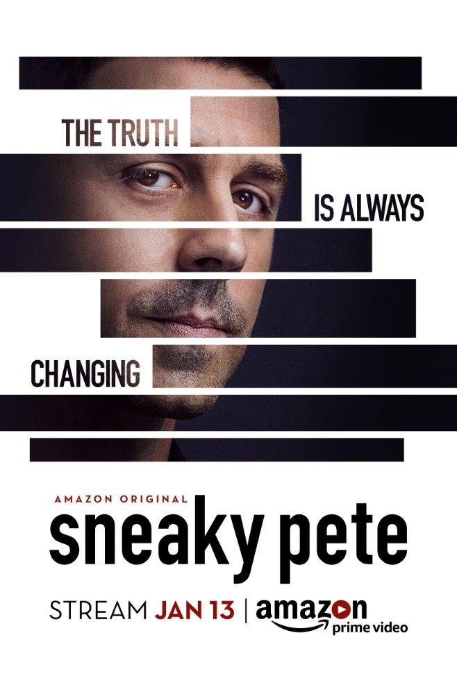 Sneaky Pete Poster.jpg