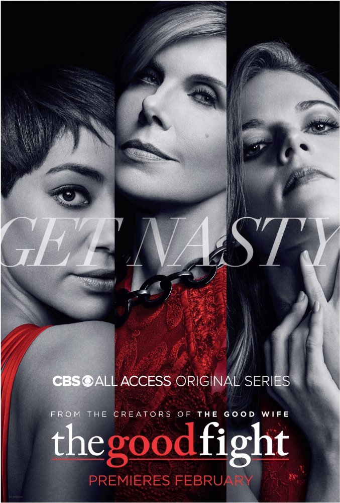 The Good Fight Poster.jpg