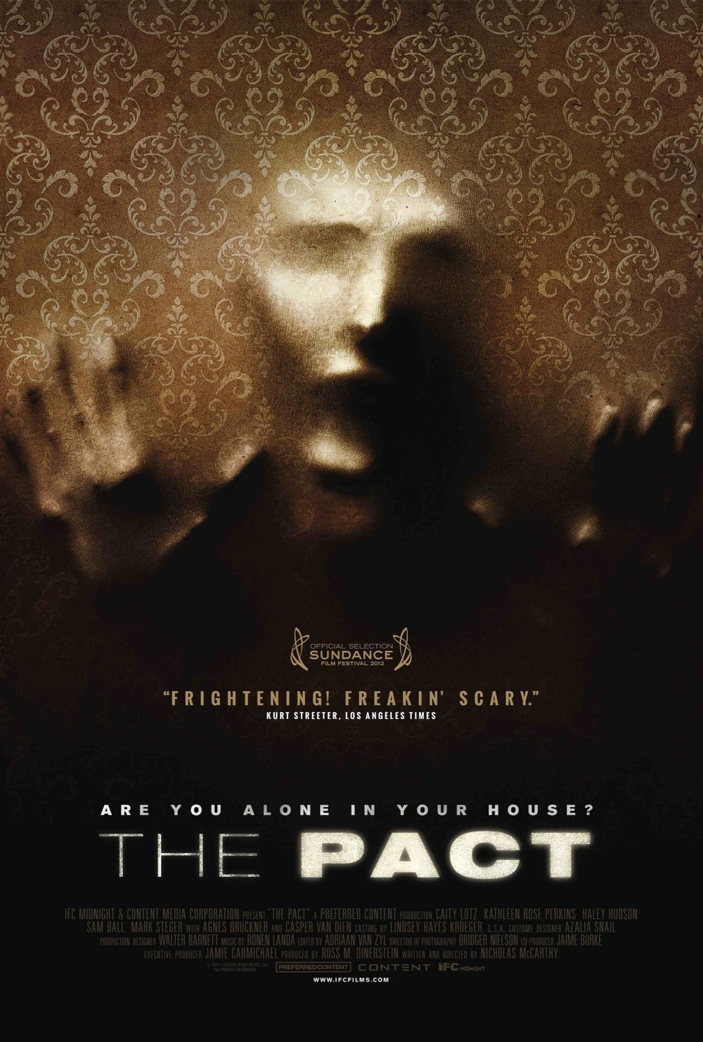 The Pact Poster.jpg