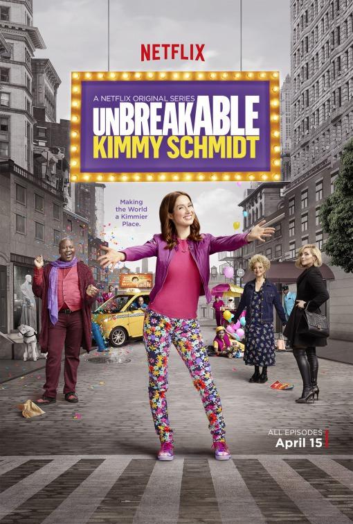 Unbreakable Kimmy Schmidt Poster.jpg