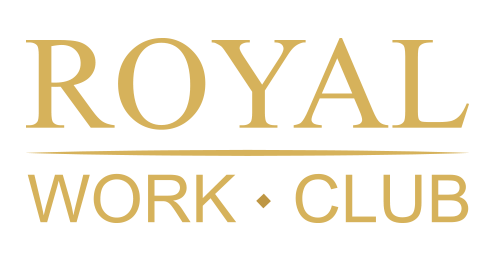 Royal Work Club