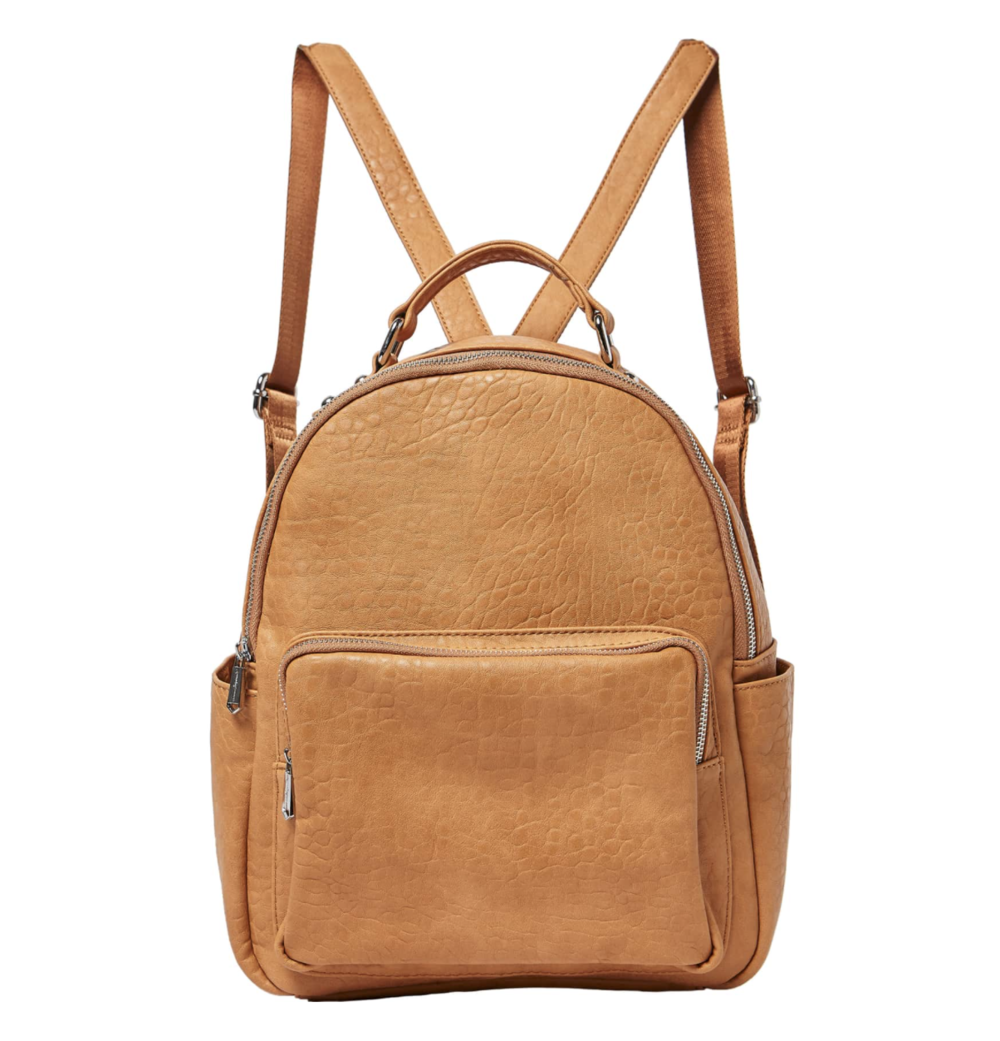 Brown backpack.png