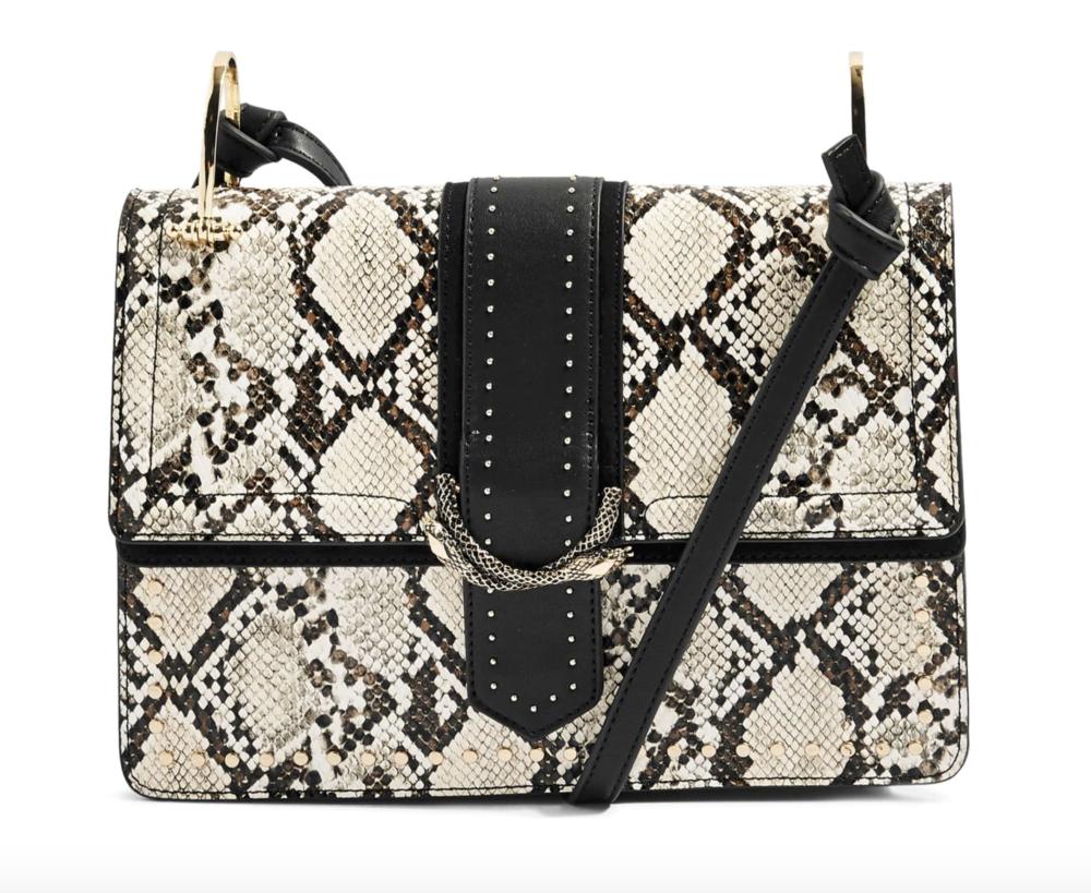 Snake purse.png