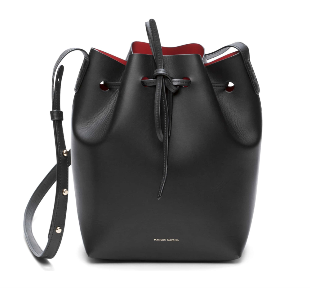 black bucket bag.png