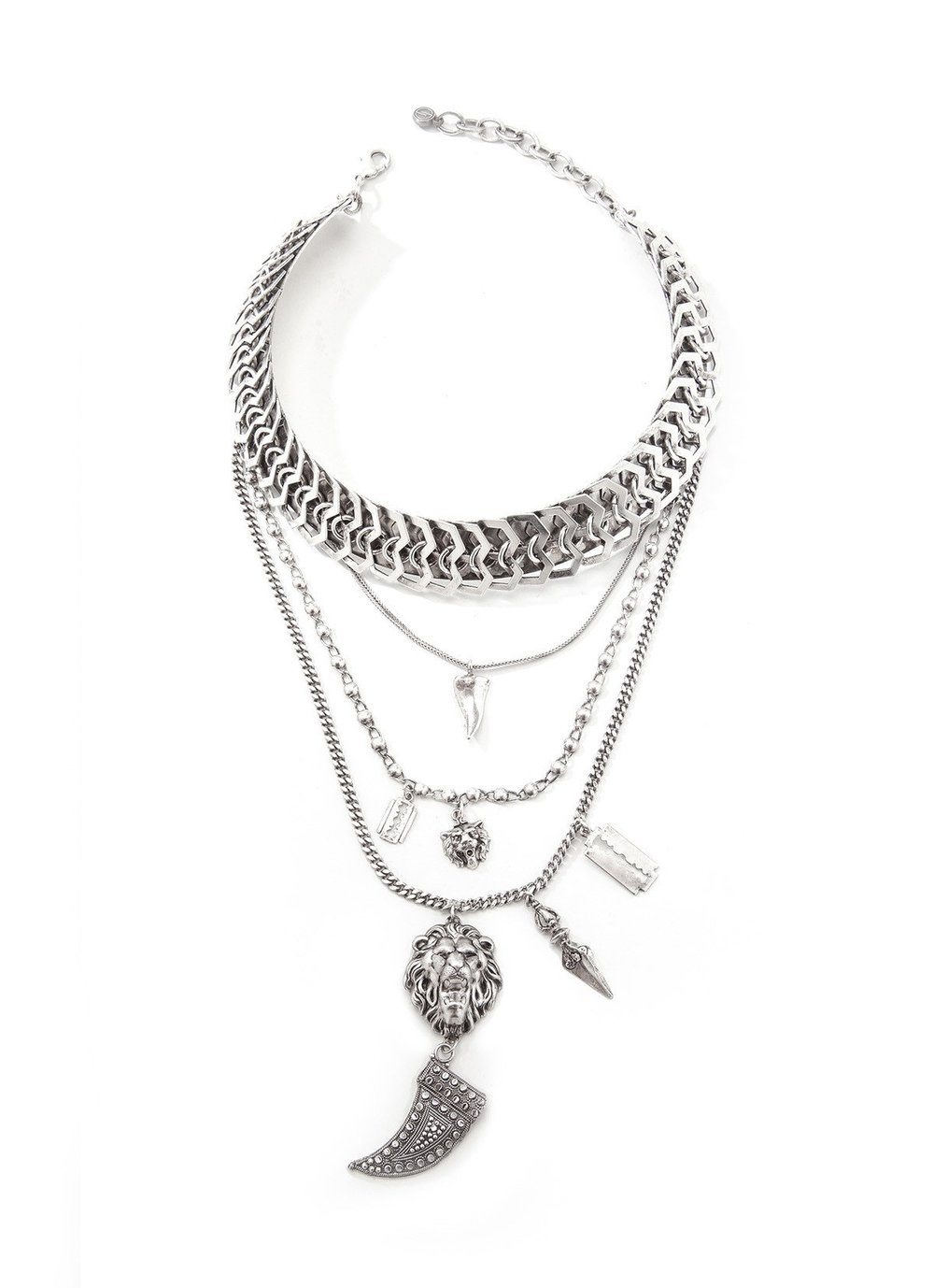 Main_0015_necklace_1.jpg