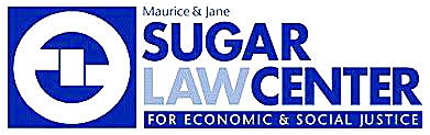 Sugar Law Center for Economic & Social Justice