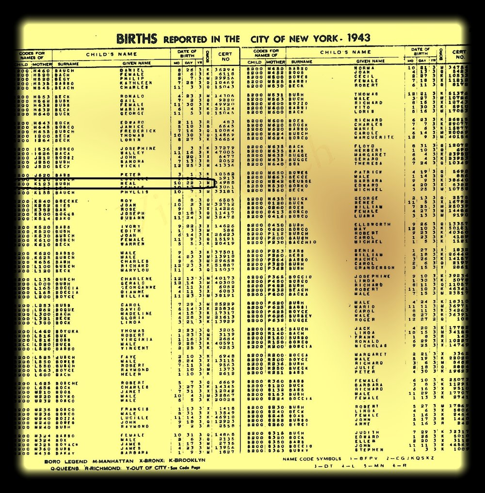 Neal Bush Birth Record 2.jpg