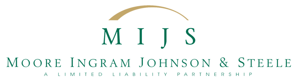 MIJS_logo_300dpi_transparen.png