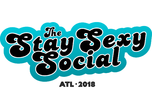 Stay Sexy Social Logo with City and Year.png