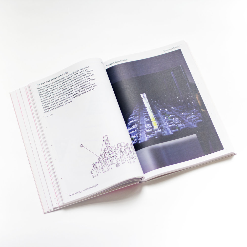 About-Fred-Erik-Frederik-Deschuytter-GraduationBook-Sun.jpg