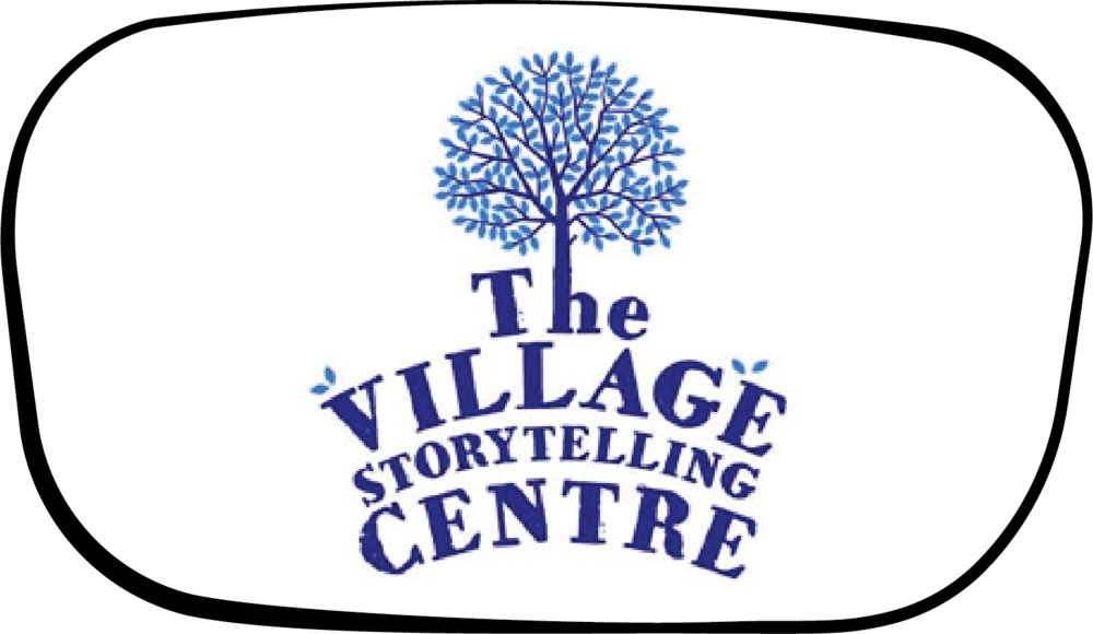 The Village Story Telling Centre
