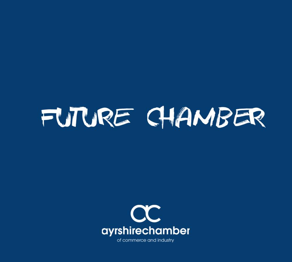 MEMBERS OF THE FUTURE CHAMBER