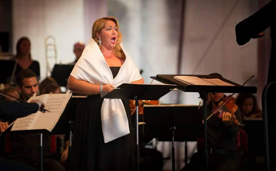 Vier Letzte Lieder - Strauss