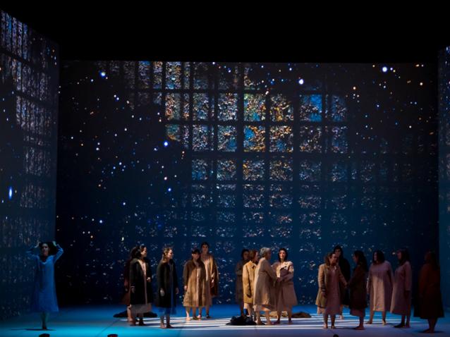 opera online dialogues.jpg