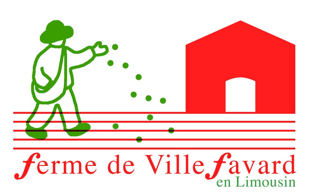 logo-Villefavard-.jpg