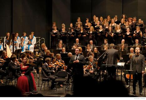 damnation de faust Catherine Hunold jpg